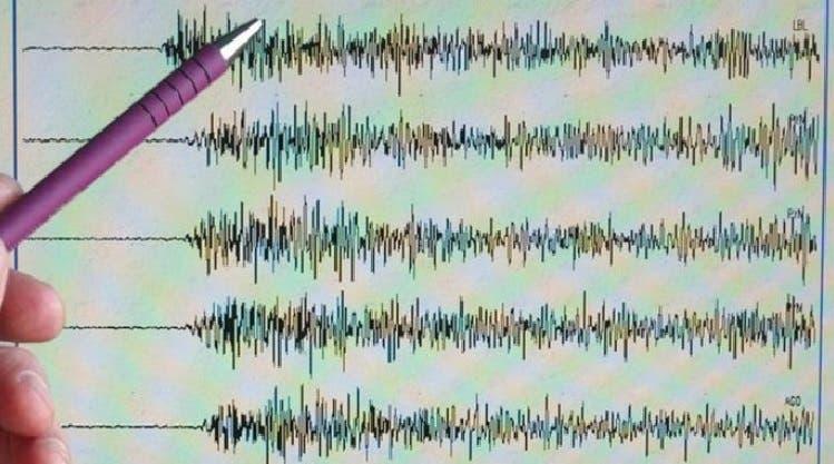 Chile: Mueren dos personas durante la evacuación por tsunami tras el sismo