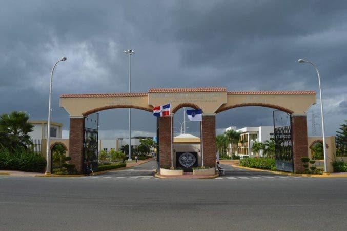UASD reitera inicio de semestre será el 30 de enero y convoca nueva matriculación