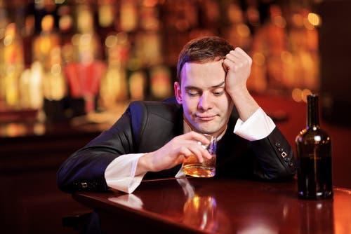 Está a punto de terminar,  la «libertad» para vender bebidas alcohólicas a cualquier hora en establecimientos de RD