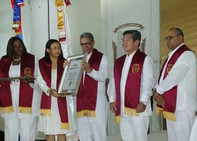 doctorado honor y causas 2