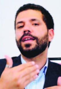 jurista Nassef.