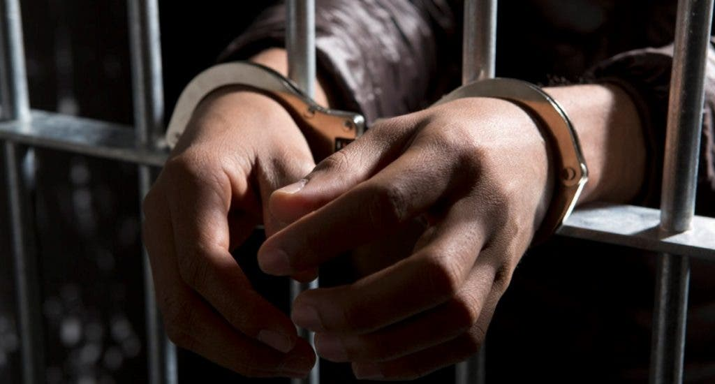 Hombre golpeó e intentó violar su sobrina  en La Zurza es condenado a 10 años