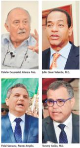 Mensajes de los obispos en la lupa del apoyo y el rechazo de políticos