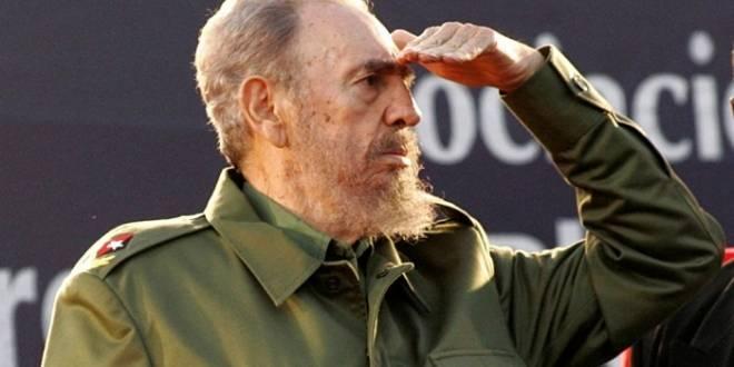 Cuba crea un organismo para materializar ideas científicas de Fidel Castro