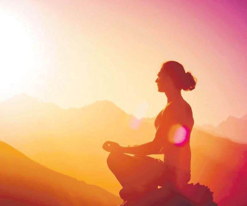 ¿Cómo enfrentar el estrés y tener mejor calidad de vida?