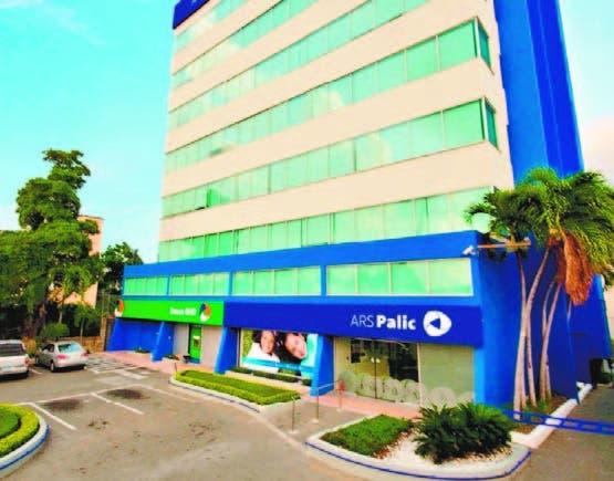 ARS Palic clasificó dentro de las veinte empresas más admiradas