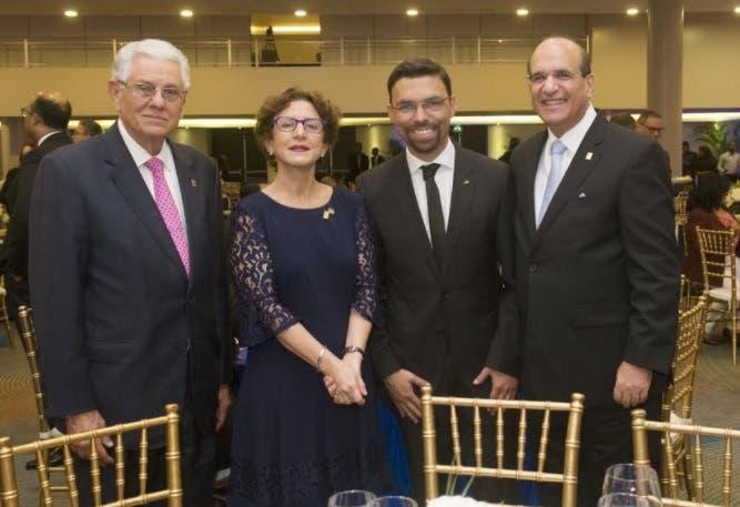 Resaltan logros de Escuela de Formación Electoral en su X aniversario