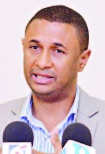 Doctor Amaury García