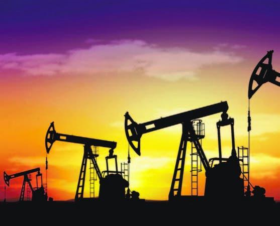 EEUU producirá unos 10,6 millones de barriles al día en 2018, un aumento de 1,3 millones.