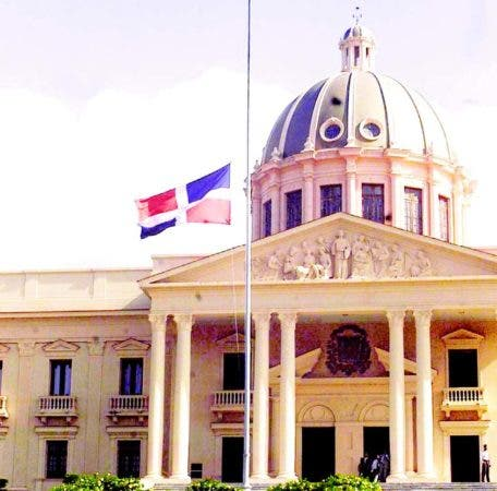 El FMI recomendó al gobierno un ajuste fiscal para garantizar la sostenibilidad de la deuda.
