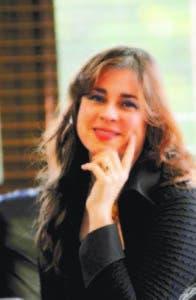 Ellen Pérez Ducy