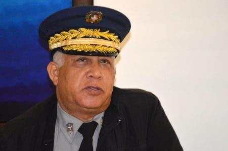Familia solicita Prisiones traslade acusados crimen