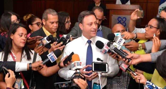 Procuraduría dice sí sostuvo acuerdo con autoridades de Brasil en caso Odebrecht