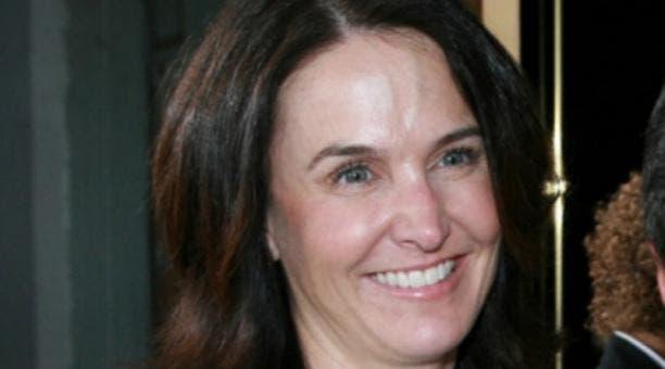 Se suicida Jill Messick, productora y representante de actores