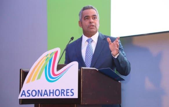 Asonahores niega sector turístico formal contrate extranjeros indocumentados
