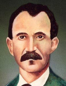 José María Cabral Luna