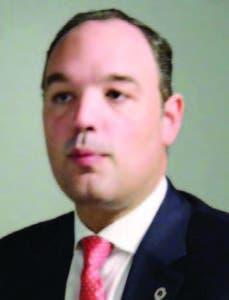 José del Castillo Saviñón,