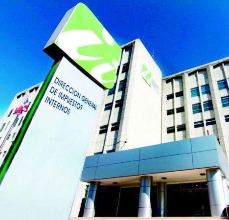 La AIRD alaba el crecimiento de las recaudaciones que ha tenido la Dirección General de Impuestos