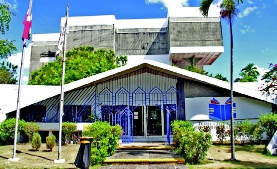La Feria del Libro será de 19 al 30 de abril, en la Plaza de la Cultura.