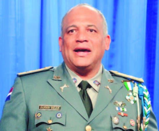 La PN certificó los abusos denunciados contra joven muerto en Herrera.