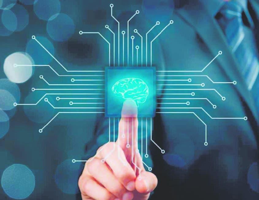 La tecnología podría reemplazar entre 30 y 40% de los puestos de trabajo en las empresas.