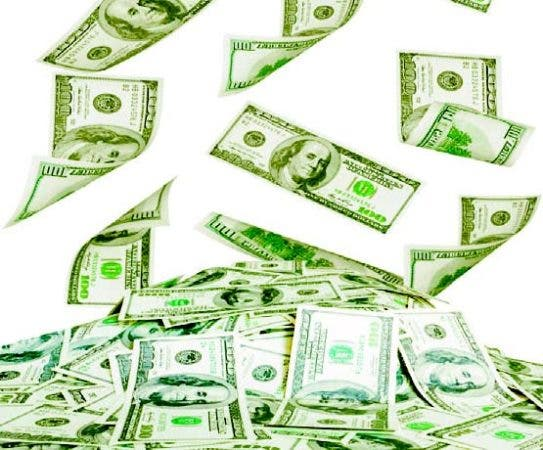 Las multinacionales podrían repatriar casi 2 billones de dólares