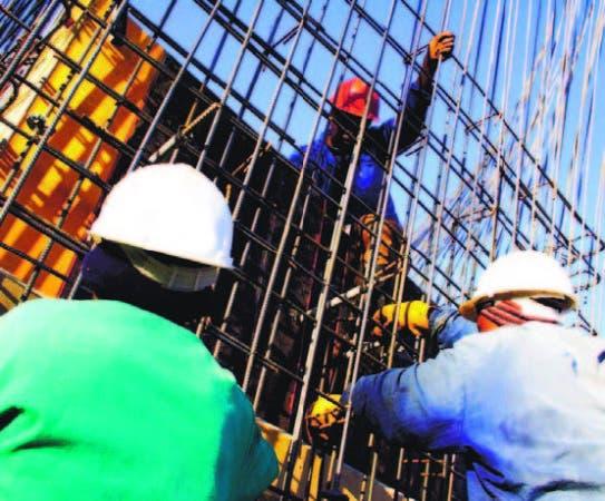 Los costes de construcción residencial se han incrementado un 17,5%.
