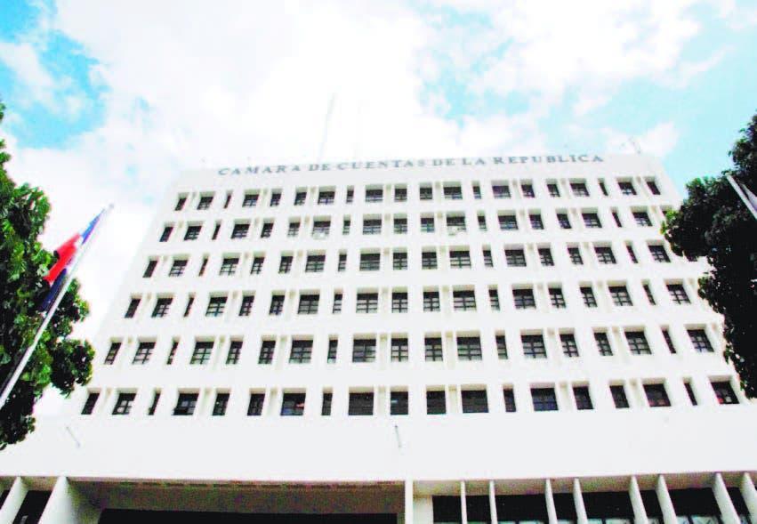 Digecoom da apoyo financiero a  fortalecimiento institucional  CC