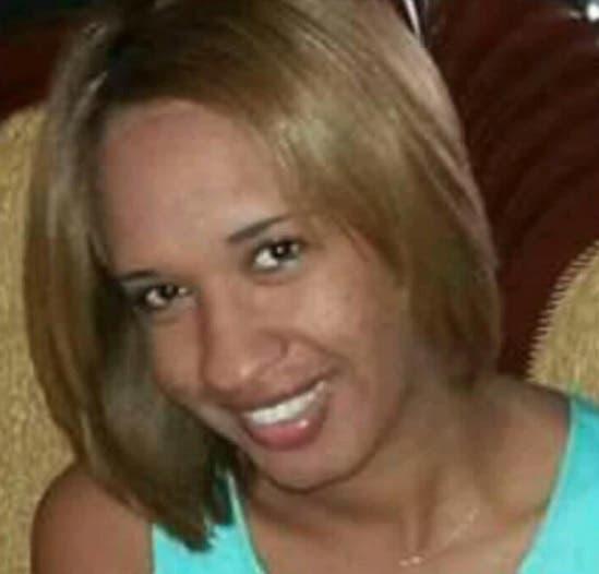 Muere en accidente de tránsito hija de comunicador de La Romana