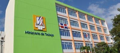 Ministerio de Trabajo reitera que el 27 de febrero, Día de la Independencia es no laborable