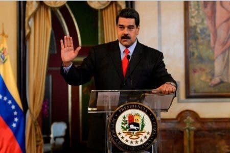 """Gobierno de Maduro excarcela a otros 43 presos por """"violencia política"""""""