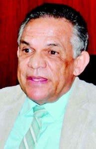 Ramón Ventura Camejo.