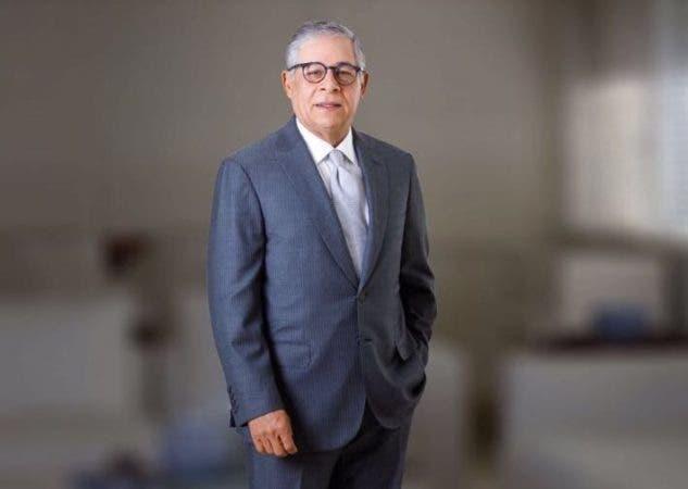 """Roberto Salcedo: """"En el PLD debemos concentrarnos en el trabajo y en apoyar las políticas del Gobierno"""""""