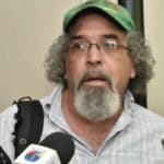 Padre Rogelio Cruz/Foto: Fuente externa.