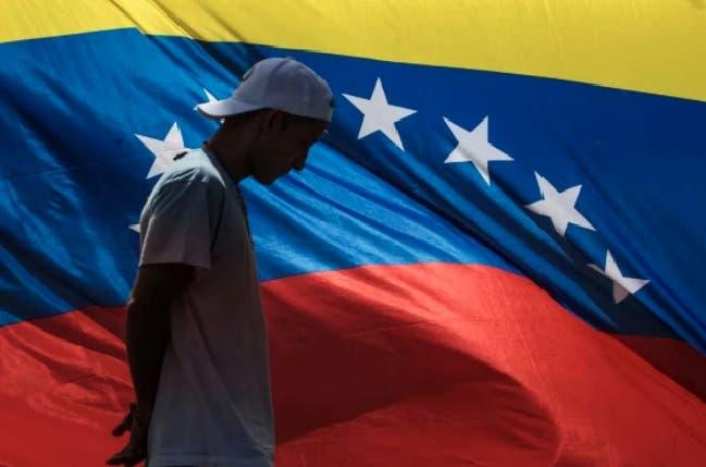 ¿Sin acuerdo? Gobierno de Venezuela y oposición dicen que seguirán conversando