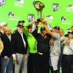 aguilas campeonas del beisbol 2018/hoy/carlos alonzo/31/1/2018