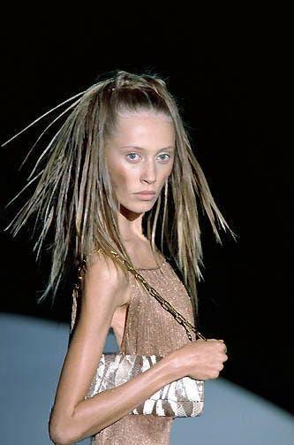 Ugly Models, la agencia de los modelos extraordinarios donde la belleza física no importa