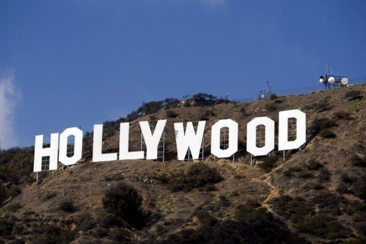 Amenaza de boicot a los grandes estudios de Hollywood por la exclusión latina
