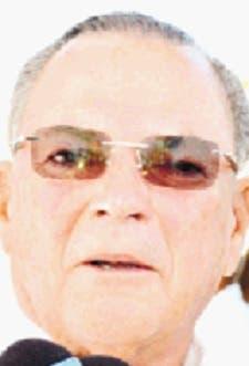 Rainieri dice sanciones empresas evitarían contraten ilegales