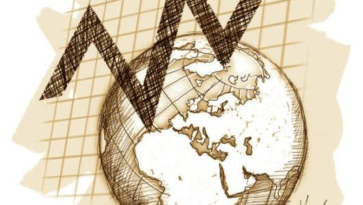 La economía global en 2018: un escenario distinto