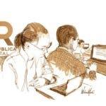 La República Digital: un arma de doble filo