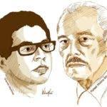 Orlando: pasión y orgullo del doctor Rafael Molina Morillo