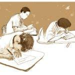 El cerebro y la educación