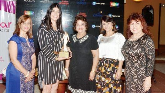 Ana Simó, invitada de honor en Café Literario