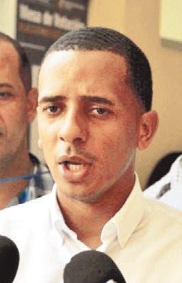 Fiscalía presenta acusación por estafa a estudiantes