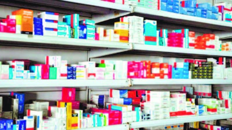 ARAPF expresó que los visitadores a médico informan sobre las innovaciones que tiene el mercado