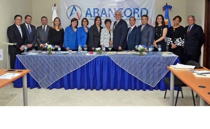 Abarcord
