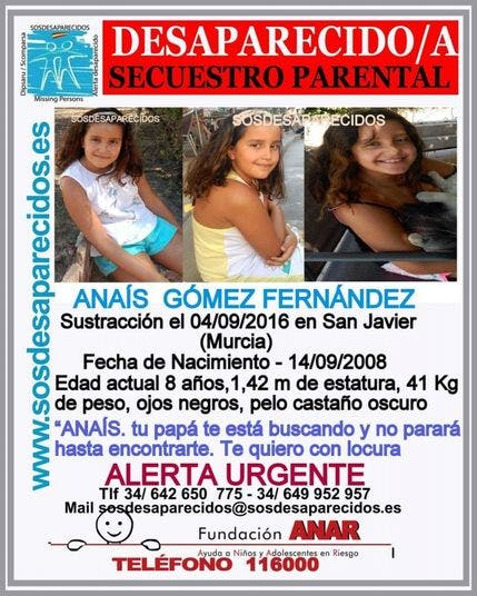 Anais-Gomez-Fernandez_