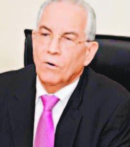 Antonio Vargas Hernándezc