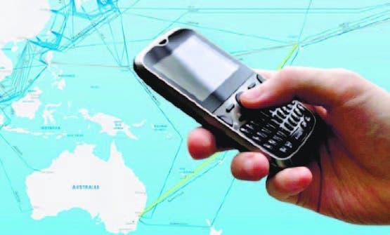 Buscan ciudadanos se comuniquen sin barreras